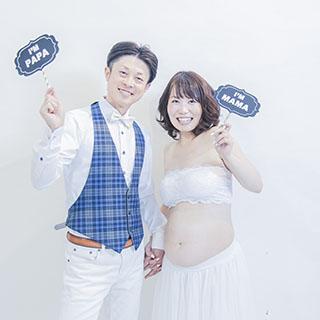 nagai10