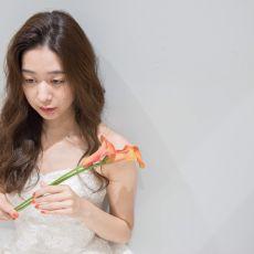 表参道店舗推薦素材アルバム_191101_0543