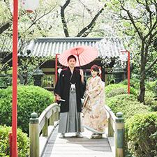 日本庭園・貴賓館2_225