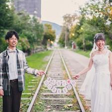 北海道前撮り_7554のコピー