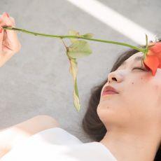 表参道店舗推薦素材アルバム_191101_0542