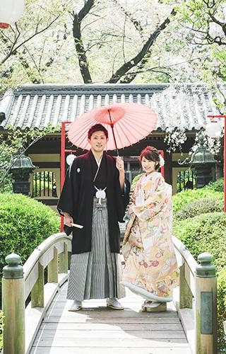 日本庭園・貴賓館2_320X500